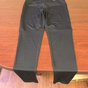 Leggings Pants From Star wars Her Universe~819